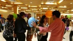 Taller Risoterapia Madrid _b