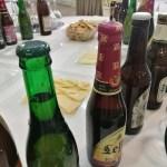 Cata de Cerveza en Madrid por Eventos de Autor