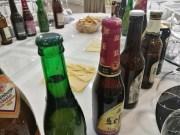 Catas de Cerveza en Madrid y en toda España