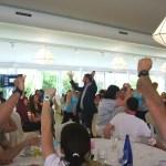 Family Day para las empresas por Eventos de Autor