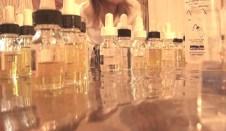 Taller Crea tu Perfume_18