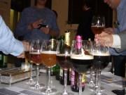 Catas de Cerveza en cualquier lugar de España