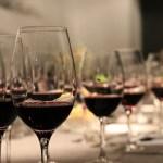 Catas de Vino Madrid