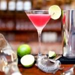 Coctelería Molecular para eventos de empresa
