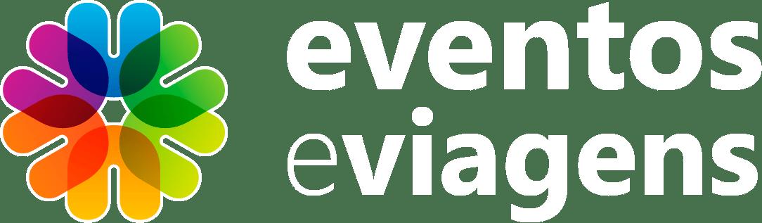 Eventos e Viagens