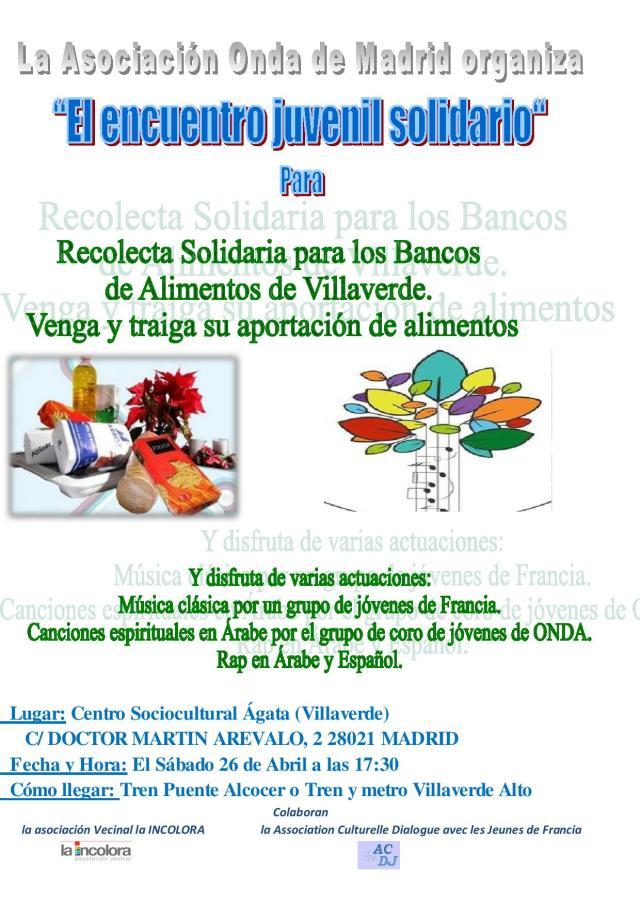 el cartel-page-001