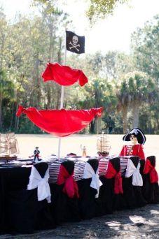 mesa-cumpleaños-fiesta-pirata-2