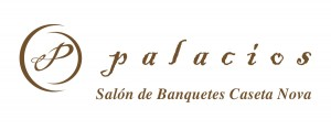 LOGO_Eventos Palacios-01