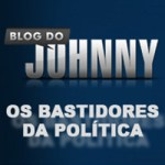 Blog do Johnny