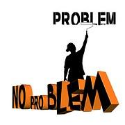 PROBLEMA DURANTE UN EVENTO