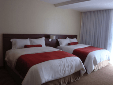 hca-hotel-room