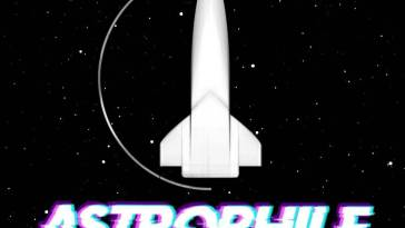 Astrophile Cup 2019