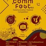commfest-3.0.jpg