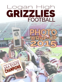 Football Yearbook