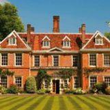Lainston House - Copy