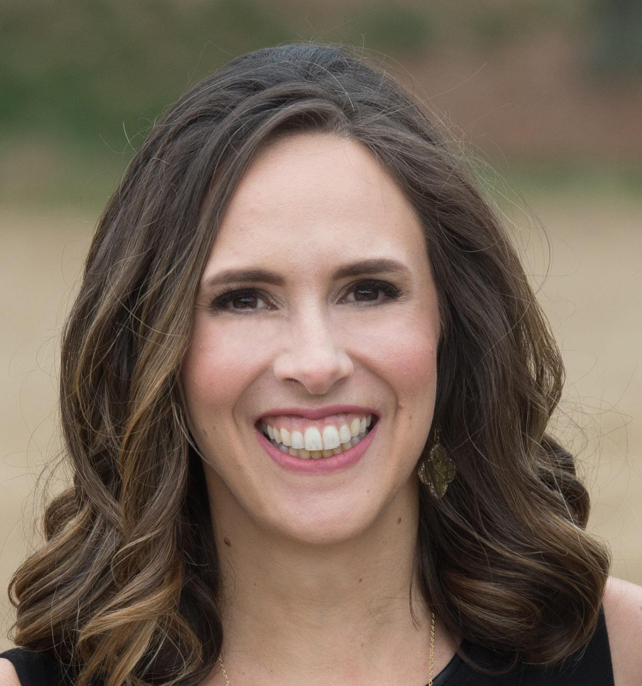 Laura Maddox