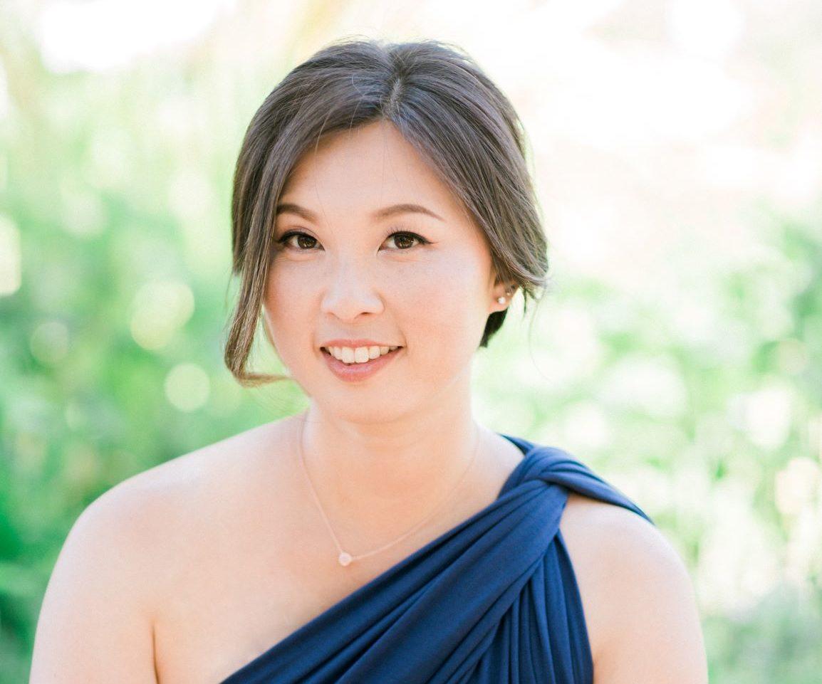 Yingka Chou