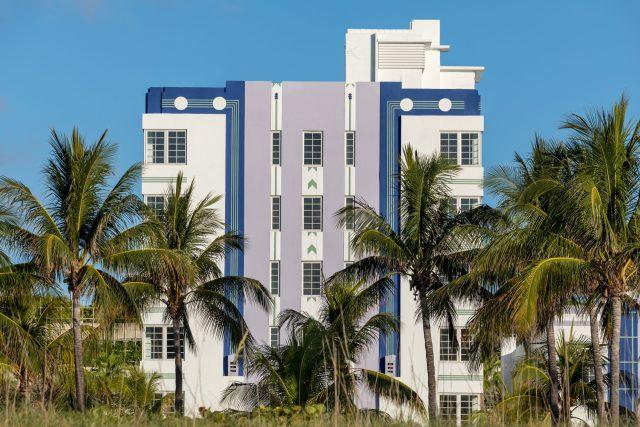 The Gabriel South Beach
