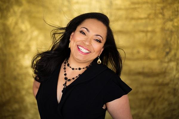 Jacqueline Vazquez, CEO