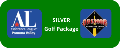 Silver Golf Package
