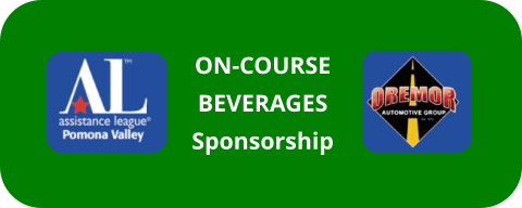 On-Course Beverages Sponsors