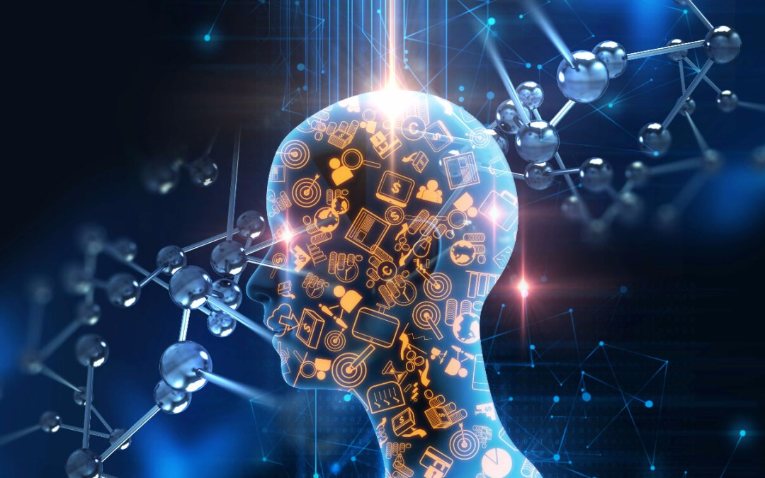 The Future of Investment in AI Could Be Decided By AI Itself