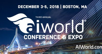 AI World & Expo