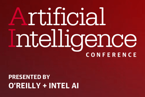 Conferences | Events AI