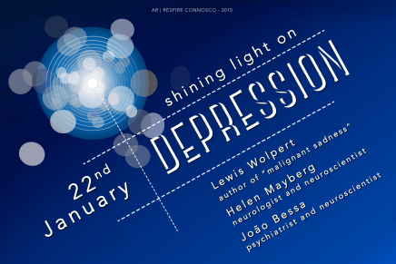 Shining light on Depression