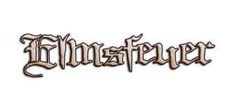 Elmsfeuer, Band, Banner