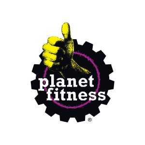 Find your closest Planet Fitness