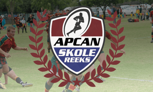 Apcan Day 2 – Queens 2 vs Bekker 2