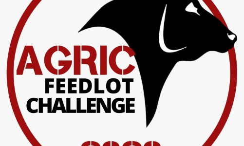 UP-Agric Feedlot Challenge [On the Hook]