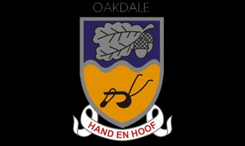Oakdale Landbou   Oaknet