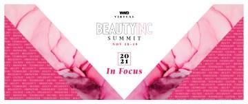 2020 WWD Virtual Beauty Inc Summit: 2021 In Focus 11 18 2020