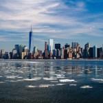 GLF New York Outcome Statement