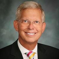 Ford Ladd, SEC Law Firm
