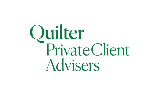 Quilter Private Clients