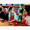 Kids Workshop: Tic Tac To
