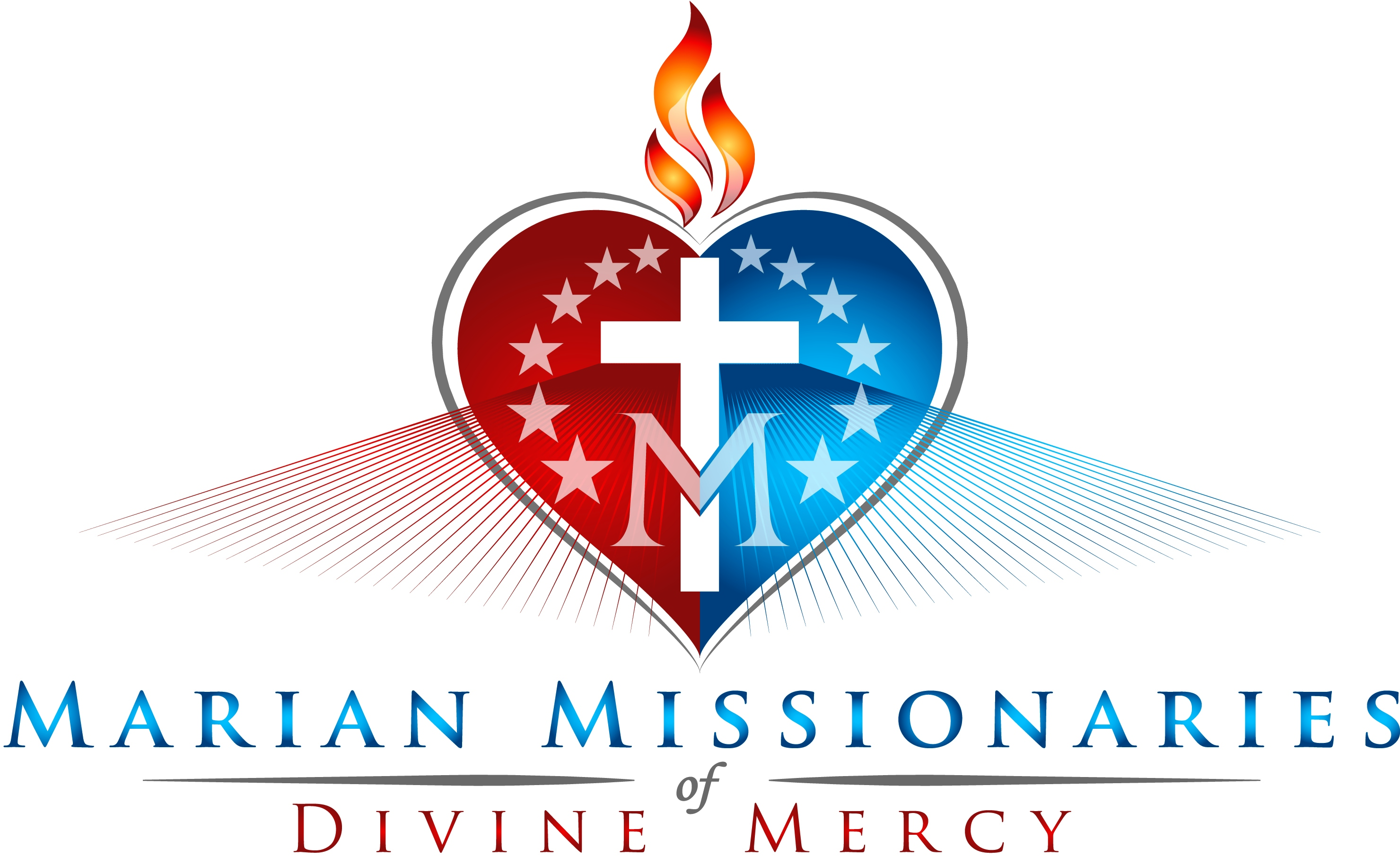 Mercy Mary Lenten Retreat Tn