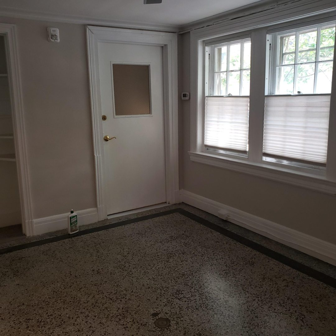 Dupont Circle office spaces in Washington DC - Suite 163