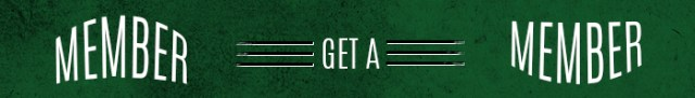 Member-Get-a-Member banner for posts