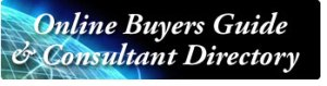 buyers-guilde-sm-logo1
