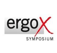 Logo for Human Factors and Ergonomics Society ErgoX