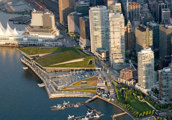 5 Solid Reasons to Join Us in Vancouver