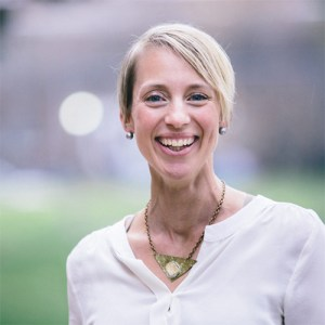 Nicole Haggerman Miller