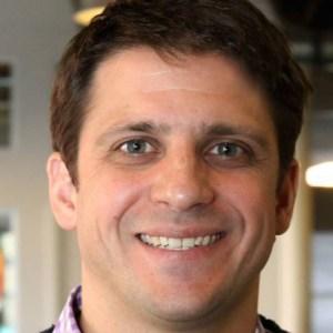 Adam Vitarello