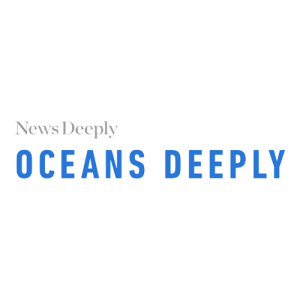 New Deeply / Oceans Deeply