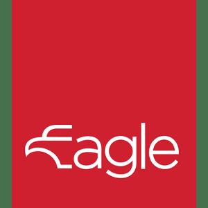 Eagle Protect PBC