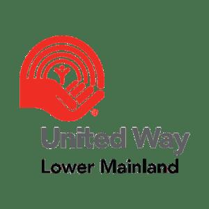 United Way Lower Mainland